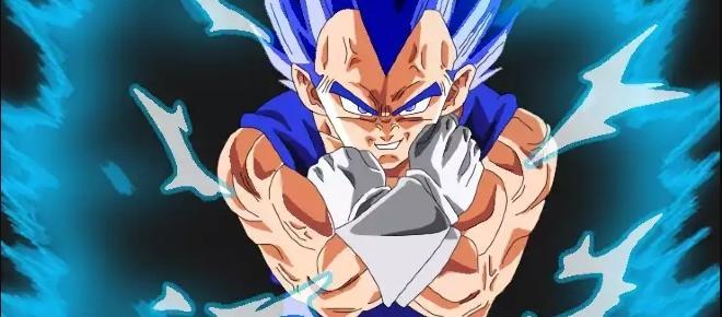 'Dragon Ball Super' Tournament of Power: Vegeta's New Plan To Counter Hit