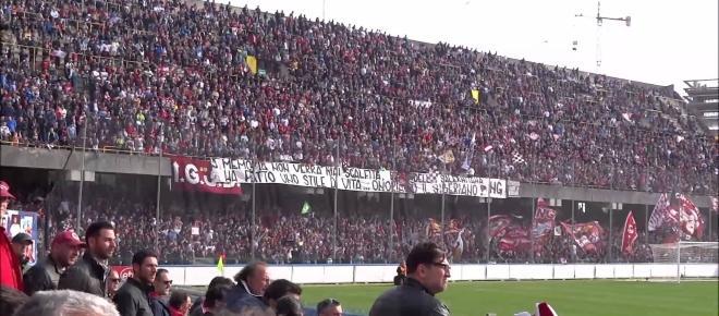 Salernitana: Mercato in stand-by, nessuna ufficializzazione