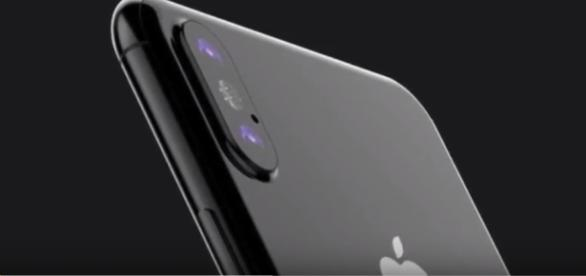 Apple is set to unveil huge features of iPhone 8 through new operating system. Photo - YouTube/IMTacticZ