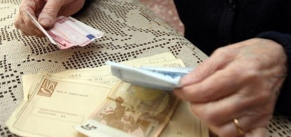 Arretrati pensioni, in arrivo la sentanza sul rimborso