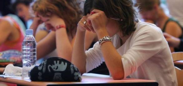 Bac 2017 : histoire-géo, maths… Quels sujets probables ? - Sud ... - sudouest.fr