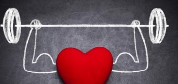 Este es el mejor ejercicio para el corazón - muyinteresante.es