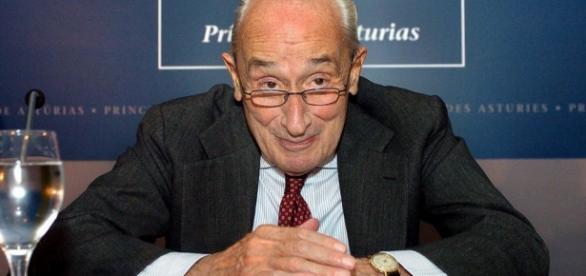 Giovanni Sartori, 5 libri per ricordare il grande politologo ... - panorama.it