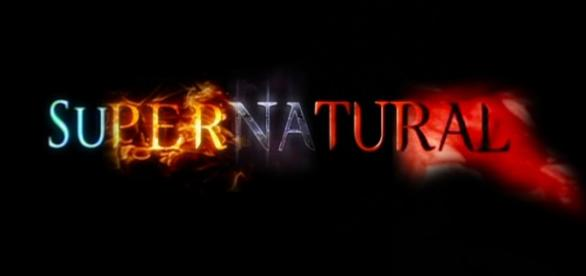5 monstruos que harían más interesante 'Supernatural'