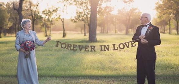 Preservando o amor entre os casais