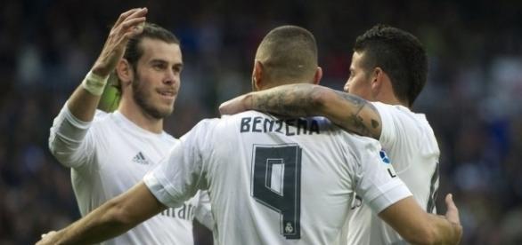Real Madrid : Le prochain Galactique est tout proche !