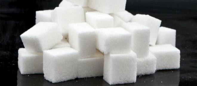 ¿Qué son los 5 venenos blancos?
