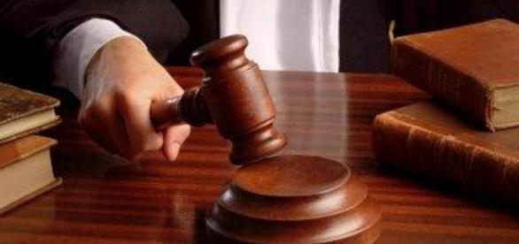 3 vittorie della Gilda in Tribunale a Oristano (e in tutto sono ora 7) - gildains.it
