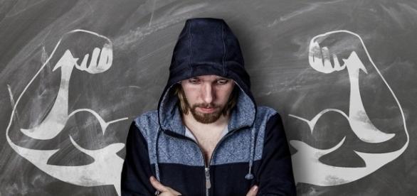 Alguma vez você já pensou sobre a sua reputação online e o porquê do seu negócio?
