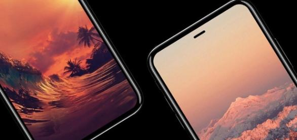 Another report claims iPhone 8 may not go on sale to customers ... - 9to5mac.com