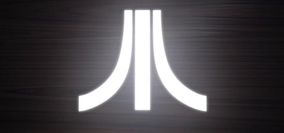 Atari: confirms it is making a brand new console!(Ataribox/YouTube)