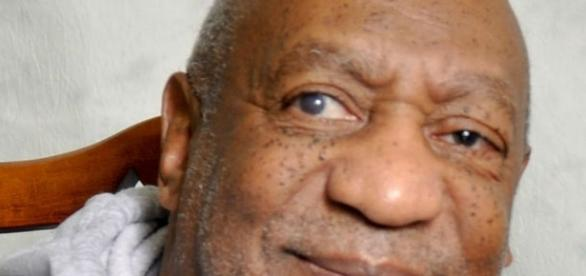Bill Cosby photo By The World Affairs Council of Philadelphia [CC BY 2.0 (http://creativecommons.org/licenses/by/2.0)], via Wikimedia Commons