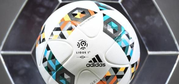 Ce milieu va rejoindre le Paris Saint Germain?