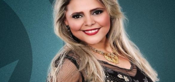 Eliza Clivia morreu em acidente de trânsito