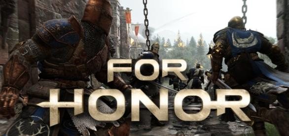 """For Honor"" was a great game destroyed by the very features introduced by its developers (via YouTube/Ubisoft)"