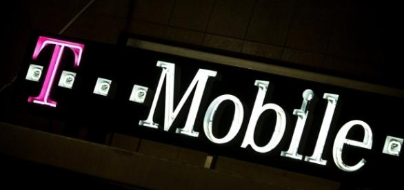 Iliad withdraws its purchase offer T-Mobile US - androidauthority.com