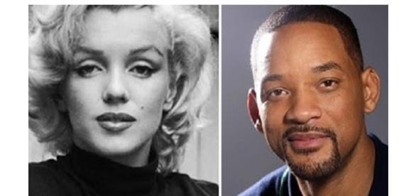 O detalhe que tornou pessoas desconhecidas em celebridades