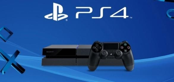PlayStation News, Tips & Updates | Game Rant - gamerant.com