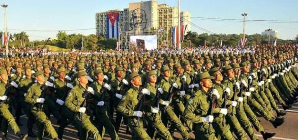 Qué es Gaesa, el consorcio empresarial de los militares de Cuba ... - laopinion.com