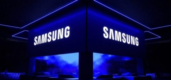 Samsung overtakes Apple in Q1 smartphone sales even before Galaxy ... - 9to5mac.com