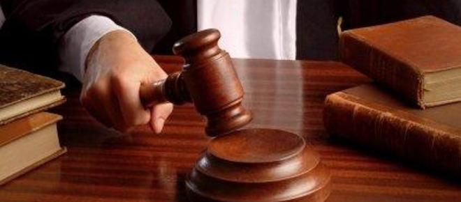 Omicidio di Ravello, uccise l'amica per gelosia: condannata la killer violenta