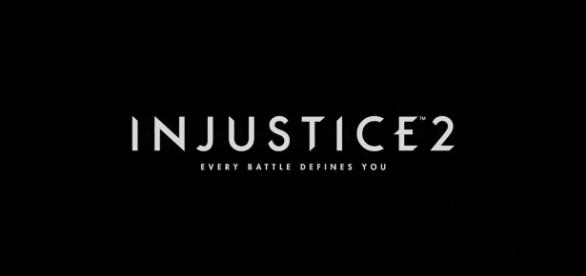 "Almost all fans will agree that ""Injustice 2"" needs more characters from the DC universe (via YouTube/Injustice)"