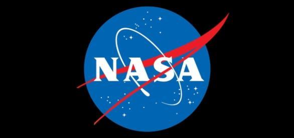 NASA, tutte le ultime notizie.