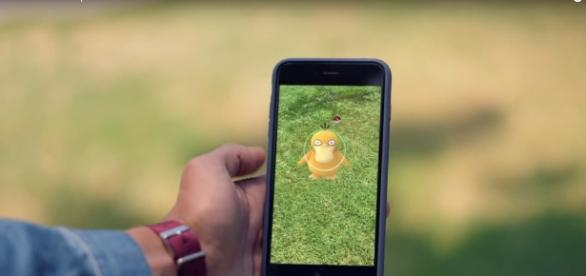 "Niantic has finally announced the closure date of gyms in ""Pokemon GO"" (via YouTube/Pokemon GO)"