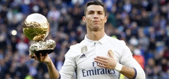 Real Madrid: CR7 sait où il veut aller!