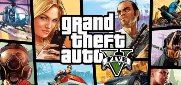 "Take-Two has just taken down Force Hax, a popular modding and cheating tool for ""GTA 5"" (via YouTube/Rockstar Games)"