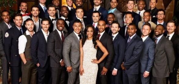 The Bachelorette' week 4 spoilers - Image by ABC Television Network