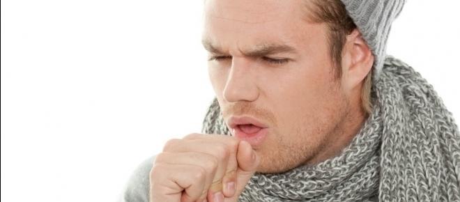 Remedios naturales para tratar la tos