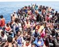 La Chiesa si schiera con i migranti: 'Giusto dargli la cittadinanza italiana'