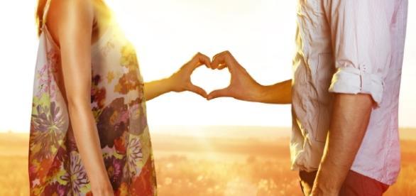Veja como lidar com os desafios do início de namoro . ( Foto:Reprodução)
