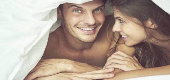 Como reacender a chama do amor no seu relacionamento
