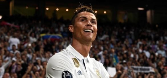 Cristiano Ronaldo pourrait rebondir en Allemagne ?