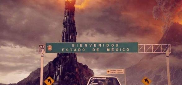 De Mordor a Mad Mex: Una crónica del Estado de México - VICE - vice.com