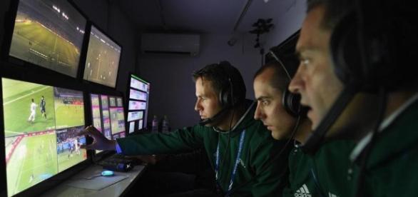 EL VAR (http://www.mundodeportivo.com)