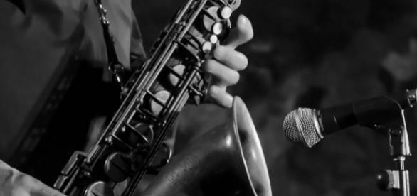 Festival de Jazz en Madrid 2016 - KATRINA - katrinamagazine.com