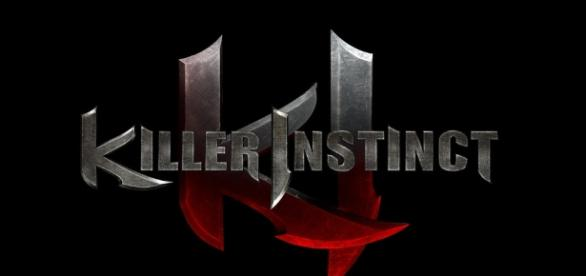 Killer Instinct will soon be available on Steam as Iron Galaxy has recently confirmed. Photo via Google