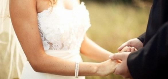 O que fazer para tornar seu casamento uma benção