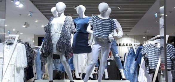 Soluções tecnológicas ajudam a resolver problemas do varejo da moda