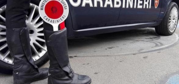 Villongo: donna travolge ed uccide con la sua auto il suo aggressore