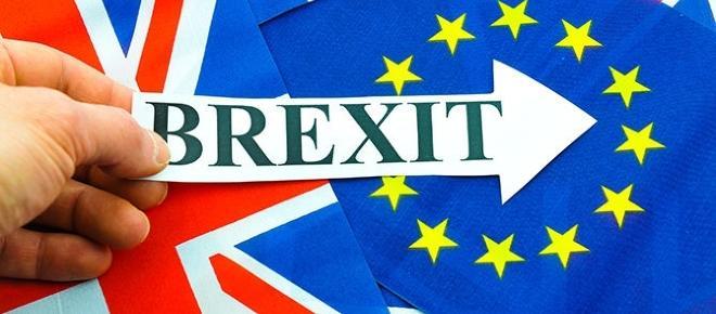 Negocierile pentru Brexit au început. Când va ieși Marea Britanie din UE?
