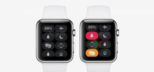 Apple releases watchOS 3.2 beta 3 for Apple Watch | 9to5Mac - 9to5mac.com