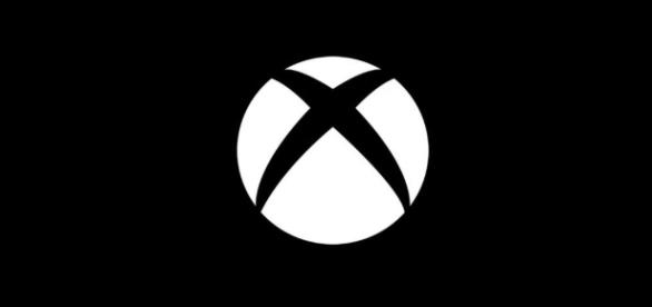 Custom Gamerpics Coming In New Xbox Insider Alpha Build | Xbox One UK - xboxoneuk.com