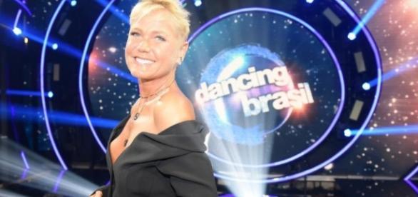 Dancing Brasil (Foto: Reprodução)