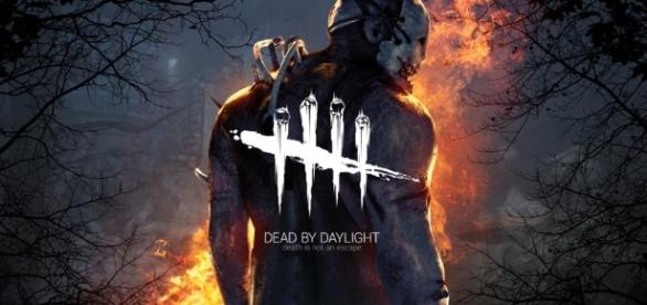 Dead By Daylight Will Be Horrifying You Soon On Console - Bleeding ... - bleedingcool.com