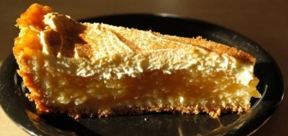Dеlісіоuѕ apple pie, Pіxаbау https://pixabay.com/en/piece-of-cake-cake-apple-pie-236804/