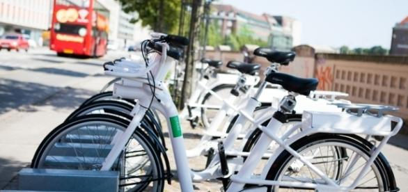 Download Pictures - gobike.com